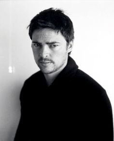 karl urban - Google Search
