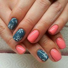 #hajnailka #hajnailkabudapest #nails #nailart #nailporn #matyo #hungary