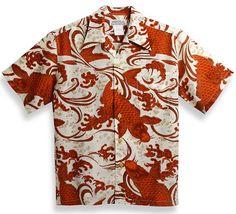Aloha Shirts Aesthetic Fashion, Aesthetic Clothes, Hawiian Shirts, Hawaiian Designs, Kimono Shirt, Vintage Hawaiian Shirts, Bohemian Style Clothing, Bowling Shirts, Aloha Shirt