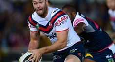 Confirmed: Boyd Cordner out for up to two months Roosters, Sydney, My Love, Bait, Rooster