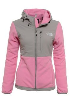 Reviews: North Face Denali Fleece Hoodie Ruffle Pink Womens [Womens North Face Denali Hoodies-765] - $71.99 : North Face Hot Sale and all kinds of Nike,Adidas and New Balance Shoes on sale
