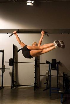 Now thats strength. #Inspiration. #Fitness #Workout #Weight_loss