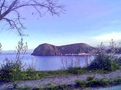 Lipari  ,Eolie,Sicilia