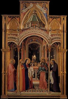 Ambrogio_Lorenzetti_-_The_Presentation_in_the_Temple