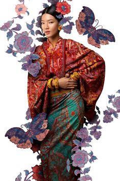 Batik Keris 2015 by Ryan Tandya - Google 搜尋