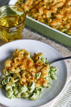 Hungarian Recipes, Cooking Recipes, Healthy Recipes, Mac And Cheese, Cauliflower, Food To Make, Food Porn, Food And Drink, Yummy Food