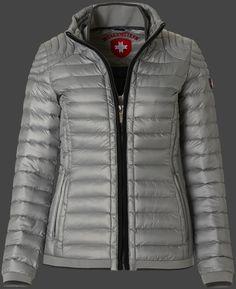9dfe60c129f2 40 Best Wellensteyn images   Jackets, Man fashion, Tactical clothing