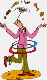 juggling-3.gif (7664 bytes)