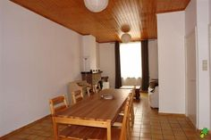 Huis van 2 gevels  te koop te REKKEM voor 99.000 € - (5867844)