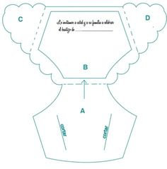 10 Perfect Themes for a Baby Shower – Voyage Afield Deco Baby Shower, Baby Shower Baskets, Unisex Baby Shower, Shower Bebe, Baby Shower Diapers, Baby Shower Cards, Baby Boy Shower, Site Bebe, Dibujos Baby Shower