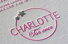 faire_part_letterpress_charlotte4