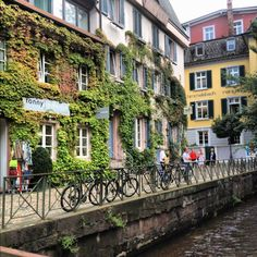 Freiburg (Germany) is a historic site. One can become distracted. That is when Identity Thieves strike. They could scan your cards in your pocket, bag or purse, stored in a wallet. Our RFID Blocking sleeves offer protection. Shield your personal identifying data from Identity Theft. Passport jackets for your ePassports, too. On Amazon: http://www.amazon.com/Hard-earned-Pickpocketing-Unauthorized-Identifying-Information/dp/B00CGHZOCE/ie=UTF8?m=A6YJ01BFIMTOU&keywords=RFID+Sleeves