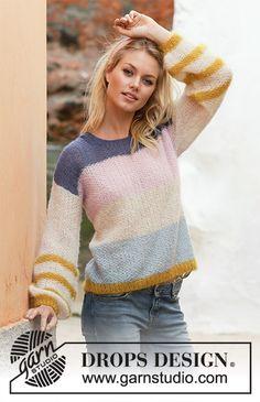 Intarsia & Snowman Chart & Childrens Sweater Knitting pattern by Instarsia Baby Sweater Knitting Pattern, Knitting Patterns Free, Knitting Yarn, Knit Patterns, Free Knitting, Mardi Gras, Drops Design, Crochet Woman, Knit Crochet