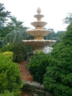 A http://drandreahayeck.com repin. A wonderful dentist in Linden serving many Cranford residentts.    Snuffy's Scotch Plains NJ