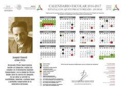 Calendario Escolar Preautorizado 2016-2017 para imprenta.jpg
