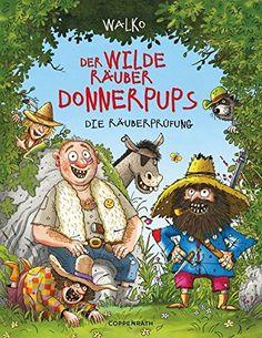 Den vilde røver Donnerpups (Vol. - Røvertesten - Lilly is Love Crazy Cat Lady, Crazy Cats, Turtle Crafts, Funny Stories, Short Stories, Kids Reading, Party Potatoes, Happy Baby, Stories For Kids