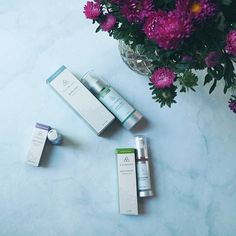 """@cosmedix_'s photo: """"#regram from the lovely @skeeterandscout who is loving her #CosMedix skincare, click over to her profile to learn more about her favorite products! #cosmedixFanLove"""""""