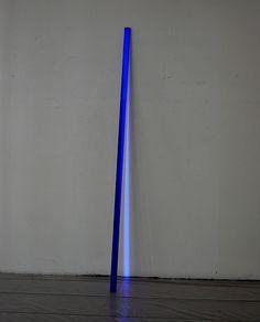 artruby: Jean Otth, Blue Project j+brand inspiration navy blue indigo art jean+otth blue+project home J Brand, Pantone, Indigo, Projects, Navy Blue, Inspiration, Art, Log Projects, Biblical Inspiration