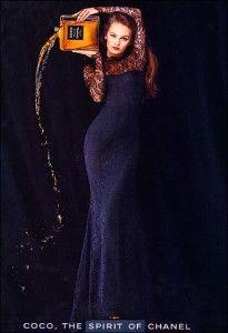 Coco-Chanel-vanessa-paradis-26747295-392-573