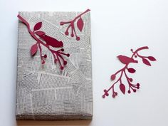 Cómo hacer un cuadro con una tapa de cartón. | Aprender manualidades es facilisimo.com