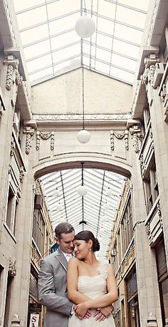 Beautiful Shot! #AnnArborwedding  #jeansmithphotography http://visitannarbor.org