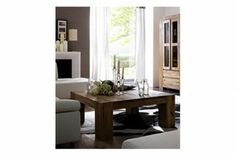 Massive stuebord bord sofa rustik rustic oiled oak wooden table baltic furniture www. Decor, Furniture, Wooden, Dining, Dining Bench, Table, Home Decor, Wooden Tables, Oak