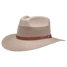"The Florence Freedom Sun Hat combines the classic Panama hat style and comfort, without breaking the bank. Featuring a 3 1/2"" wide brim, and a 4"" breathable crown design, this hat is perfect for the days you'll spend lounging in a beach-side hammock sipping mojitos, or walking the streets of Havana. #hats #strawhats #sunhats Hats Online, Sun Hats, Hat Hooks, Florence, Panama Hat, Classic, Stylish Men, Hats For Men, Freedom"