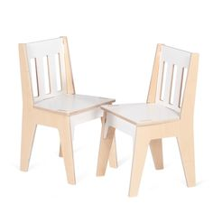 Wooden Kids Table And Stools | Wooden Kids Table, Stools And Wooden Tables