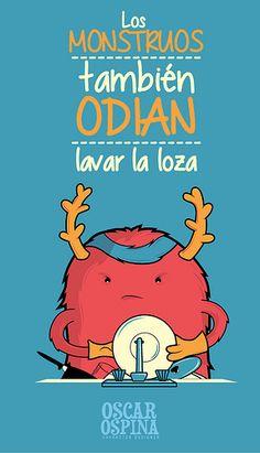 LTM-LOZA | por OSCAR OSPINA STUDIO