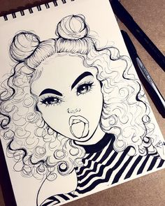 107 best rawsueshii designs images on pinterest ideas for drawing