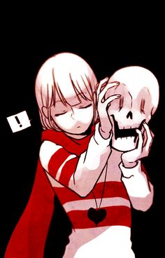 Find images and videos about undertale, frisk and chara on We Heart It - the app to get lost in what you love. Undertale Game, Undertale Fanart, Undertale Comic, Frisk, Somali, Fox Games, Fandom Games, Pokemon, Toby Fox