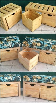 Woodworking For Beginners Projects .Woodworking For Beginners Projects Woodworking Organization, Woodworking Joints, Woodworking Workshop, Fine Woodworking, Woodworking Crafts, Woodworking Bench, Woodworking Classes, Diy Pallet Furniture, Diy Pallet Projects