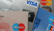 Credit Rating Scale: You Fall Between 600-650, What Now?