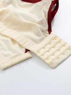 Color: Beige Material: Cotton, Polyamide Closure Type: Back Closure Band Size: 46/105, 40/90, 34/75, 44/100, 38/85, 42/95, 36/80 Cup Size: I, DD, C, G, H, B, J, DDD/F, D Support Type: Underwire Bra Style: Push Up Bra Push Up, Soft Bra, Band, Bra Styles, Trendy Plus Size, Women Lingerie, Closure, Beige, Type