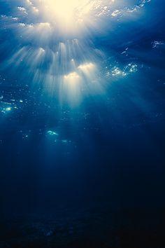 Kalle Lundholm Photography - OCEAN