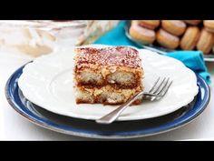 Tiramisu, French Toast, Deserts, Sweets, Breakfast, Sweet Pastries, Morning Coffee, Desserts, Gummi Candy