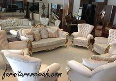 http://www.furnituremewah.com/ Mebel Jepara Furniture Jepara Minimalis Modern Harga Murah Kursi Tamu Kayu Jati Jepara