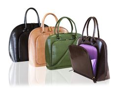 FrancineBags has gorgeous collection of bags designed for  techwomen Coach  Bags Sale, Coach e28fbda6ad