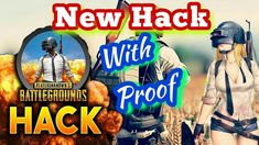 8 Best Pubg Mobile Hack No Verification Images - pubg mobile hack tools no verification unlimited battle points android and ios