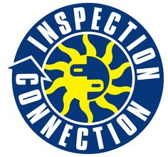 Home Inspection, Chicago Cubs Logo, Iowa, Connection, Trust, People, People Illustration, Folk