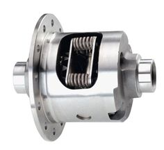 "Best price on Detroit Locker 19559010 Posi Performance Limited Slip Differential with 30 Spline for GM 8.5"", 10 Bolt Rear End //   See details here: http://carcareline.com/product/detroit-locker-19559010-posi-performance-limited-slip-differential-with-30-spline-for-gm-8-5-10-bolt-rear-end/ //  Truly a bargain for the inexpensive Detroit Locker 19559010 Posi Performance Limited Slip Differential with 30 Spline for GM 8.5"", 10 Bolt Rear End //  Check out at this low cost item, read buyers'…"