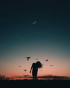 a breath of life. snapchat me i dare u: bryanadamcsnaps by bryanadamc http://ift.tt/1VKgx8S