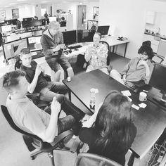 Have a great day making games everyone! (And playing them 😎)  .  .  .  .  #gamedev #gamedeveloper #gamer #gaming #coder #coding #code #gamestudio #gamedevelopment #games #game #boardgamegeek #boardgames #cardgames #gamestech #instagames #instagamer #instagame #gamestagram #tuesdaymotivation #blackandwhite #unity3d #appdev #mobiledev #softwareengineering #gamers #gameaddict #team