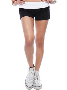Contrast active shorts $4.99  #active #shorts