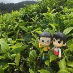 No automatic alt text available. Girl Cartoon, Cute Cartoon, Doraemon Wallpapers, Gaming Wallpapers, Deep Photos, Cute Love Images, Doraemon Cartoon, Tom And Jerry Cartoon, Cartoon Wallpaper Iphone