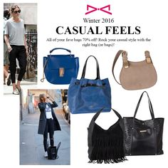 We got crazy! Your fave bags, off! Fall Winter 2015, Longchamp, Tote Bag, Casual, Bags, Style, Fashion, Handbags, Swag