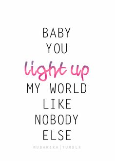 What Makes You Beautiful - 1D