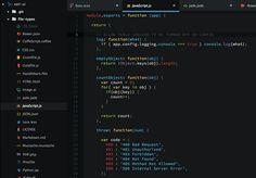A New Breed of Free Source #Code #Editors