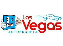 Autoescuela Las Vegas