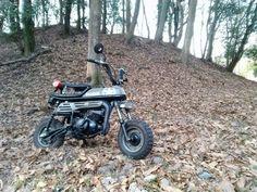 Random Stuff, Motorcycles, Wheels, Wings, Jumpsuit, Random Things, Feathers, Feather, Motorbikes